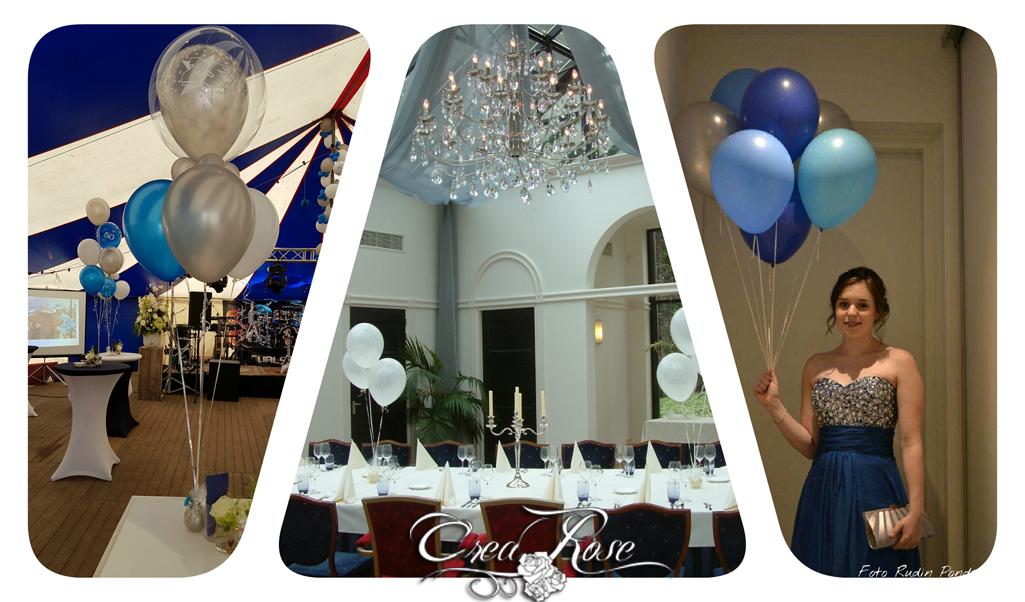 Collage-heliumballonnen-1